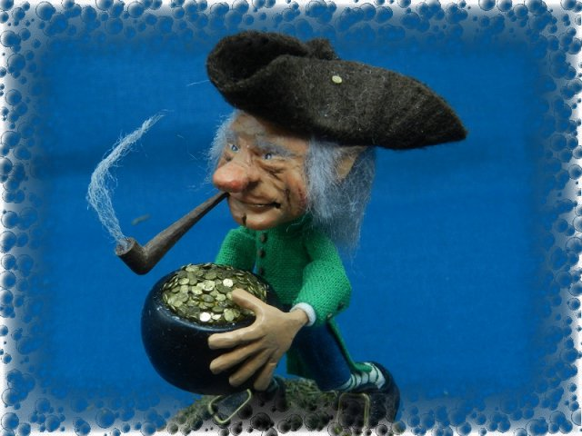 leprechaun_with_pot_06