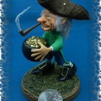 leprechaun_with_pot_01
