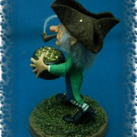leprechaun_with_pot_02