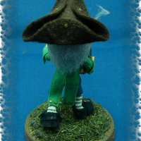 leprechaun_with_pot_03