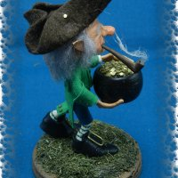 leprechaun_with_pot_04