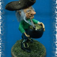 leprechaun_with_pot_05